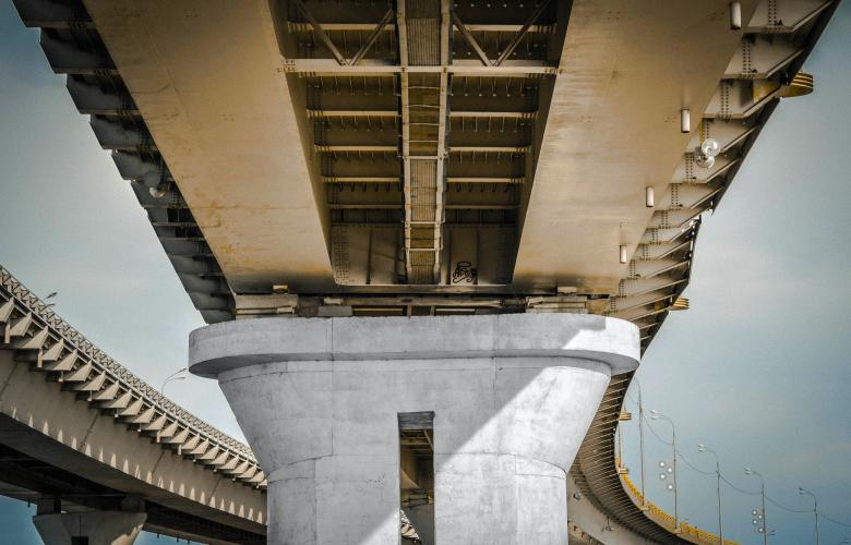 International EOI in Myanmar's Elevated Expressway Project