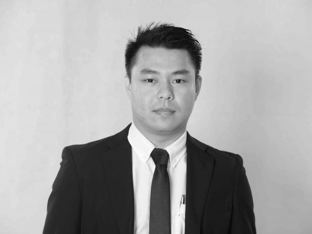 Myanmar public agent me and university student - 4 4